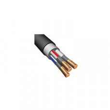 Кабель ВВГнг-FRLS 3х2,5 (силовой, термостойкий)