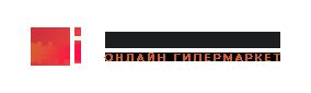 Кабель, автоматика и аксессуары по доступной цене в интернет-магазине 2rozetki.ru